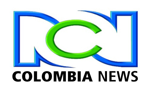 colombian news tv